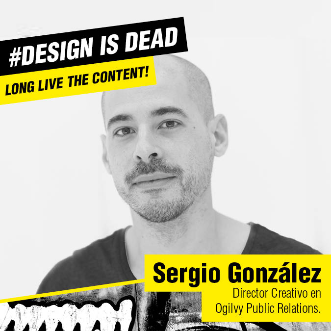 Sergio González_Design_dead