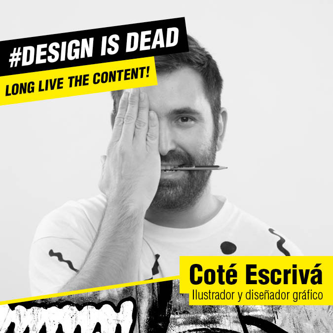 Foto_ponentes_Design_dead4