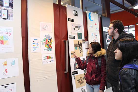 Concurso diseño_barreira