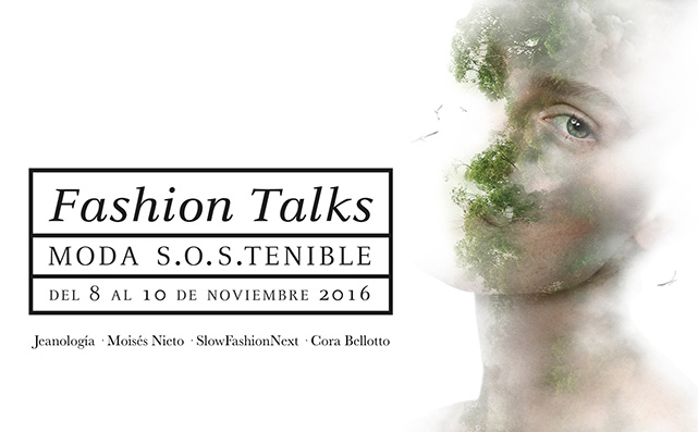 Fashion Talks_Barreira