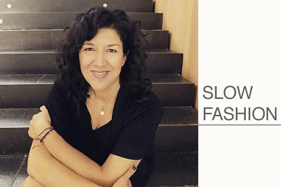 Gema_Slowfashion