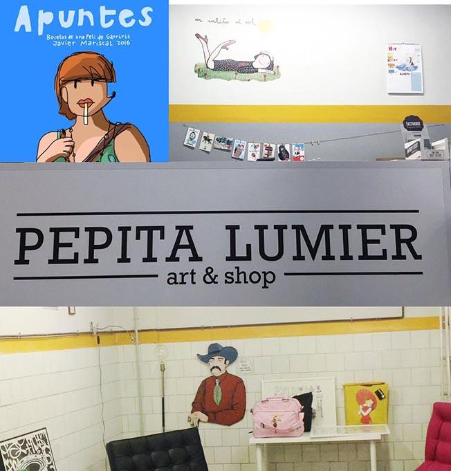 Galeria PLumiere_2