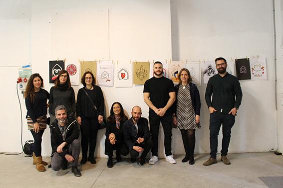 Jurado_Habitat_Barreira escuela de diseño