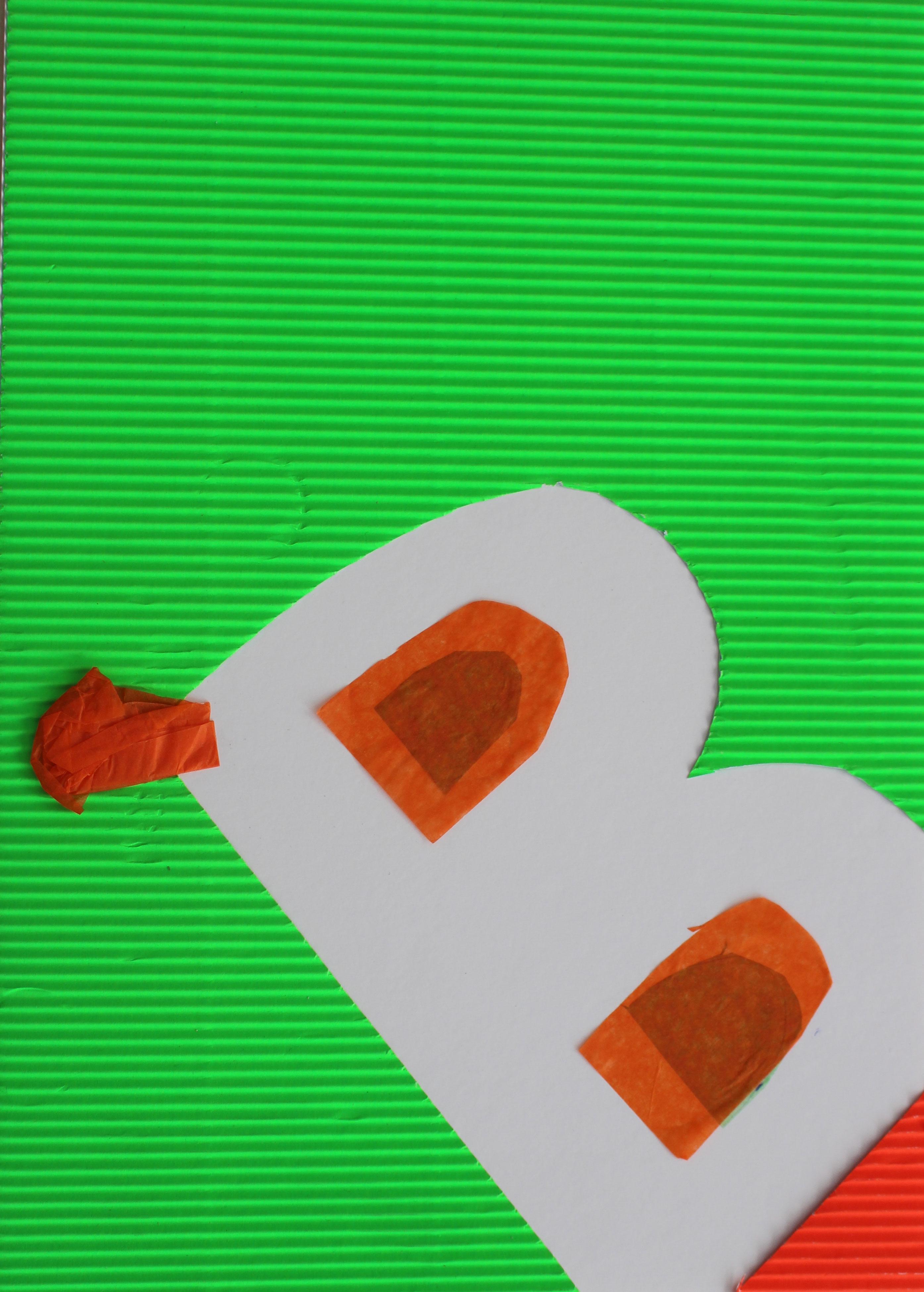 Moodboards de los talleres creativos del Open Day: artistas en pote...