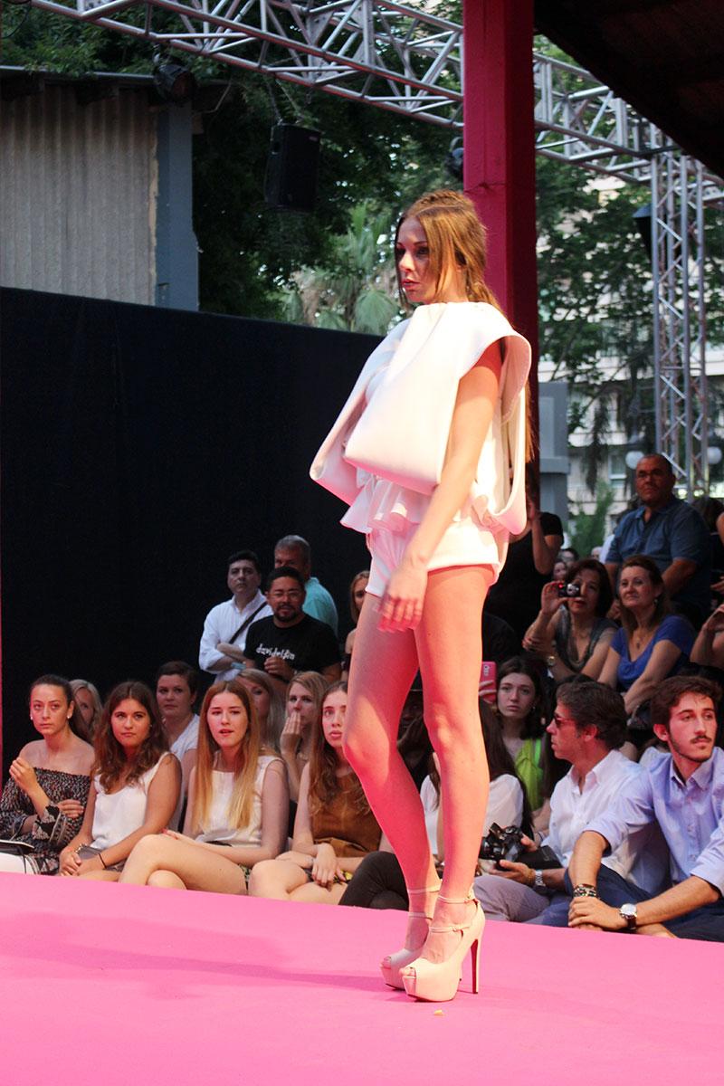 moda-valencia
