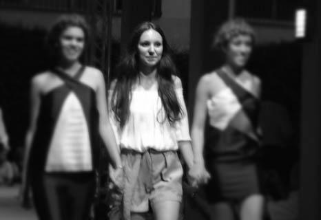 Sara Herrero_Moda