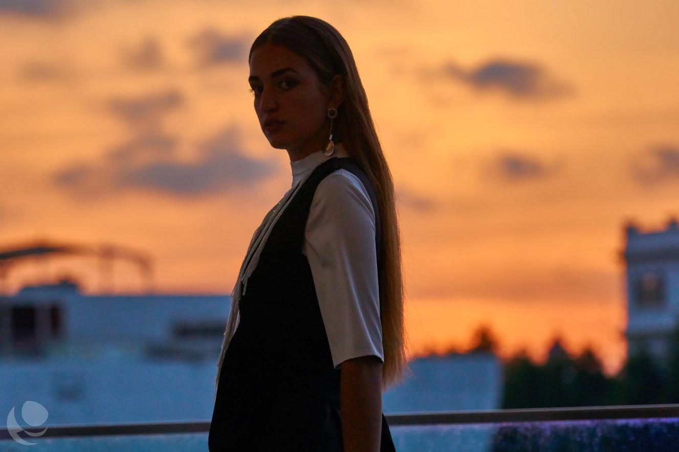 Ugo_Grandolini_ETHOS_Sara Herrero Moda