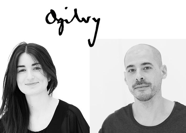 Ogilvy_members