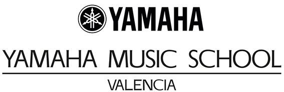 Yamaha School music Valencia_BARREIRA