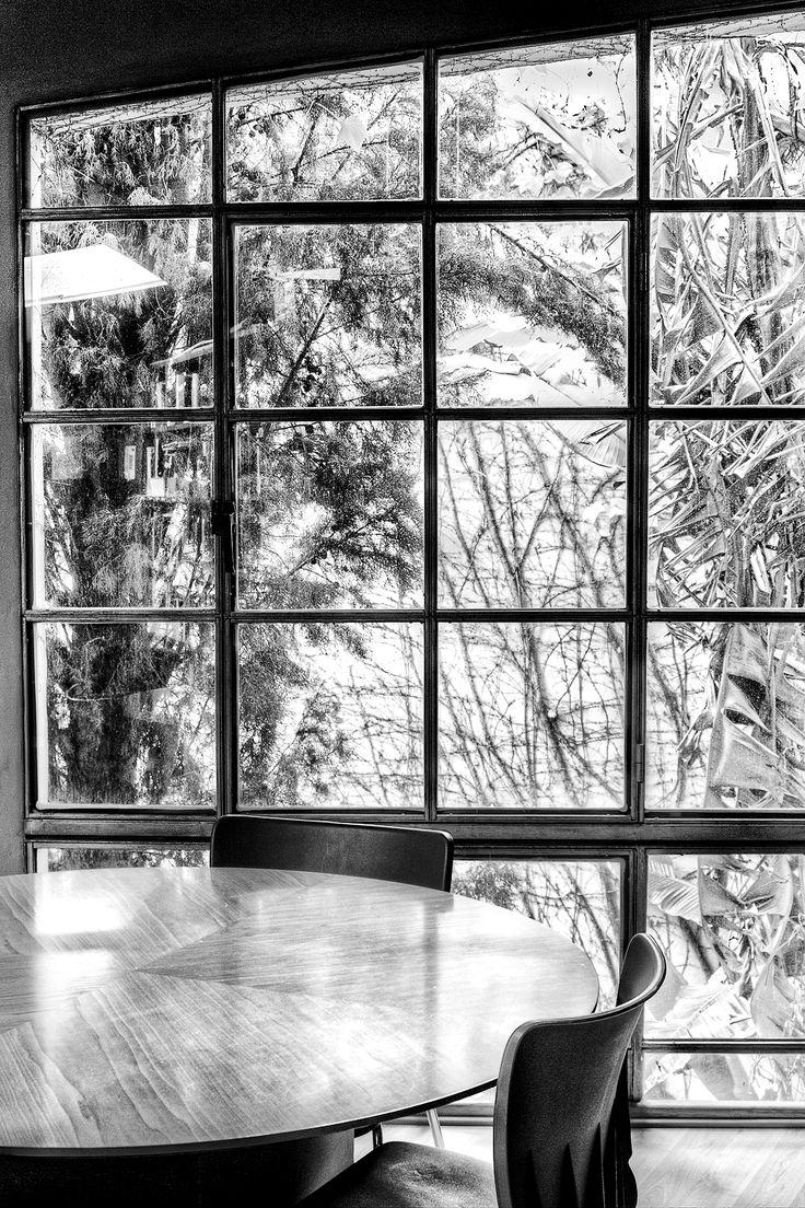 Laura Sotomayor trabajo fotografía de interiores