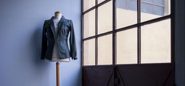 Virginia Torres trabajo fotografía de interiores