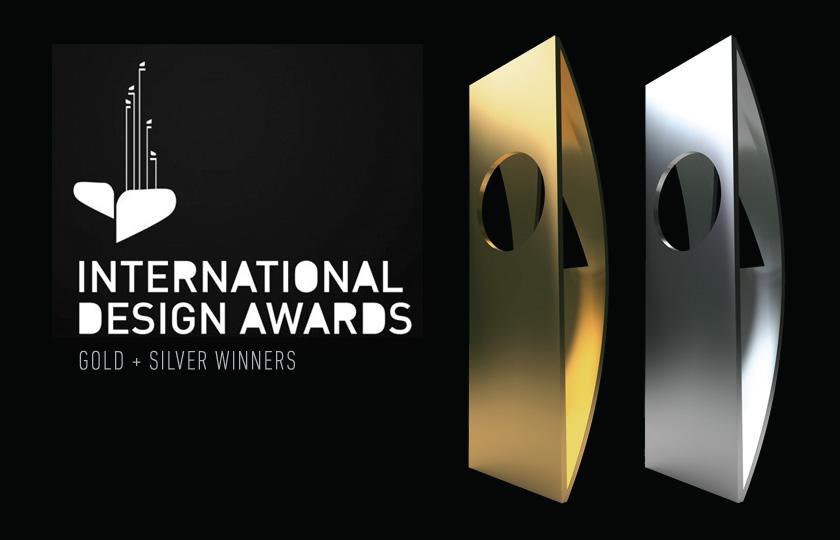 BKR-IDA-Awards Barreira