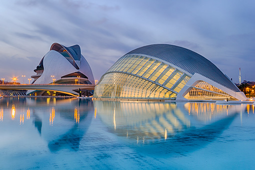 city-of-arts-in-valencia-spain