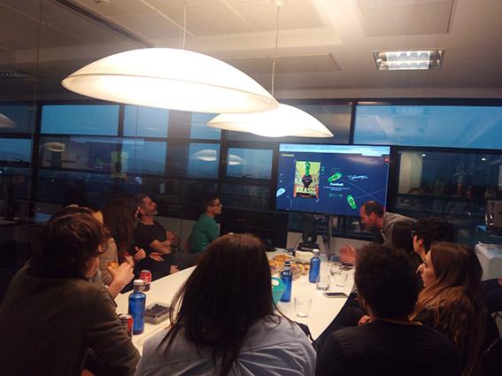 Agencia PixelandPixel_Visita de Barreira
