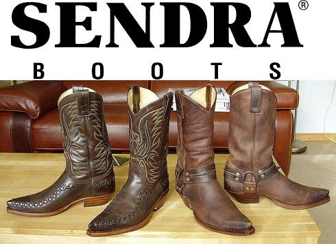 moda-sendra-boots copia