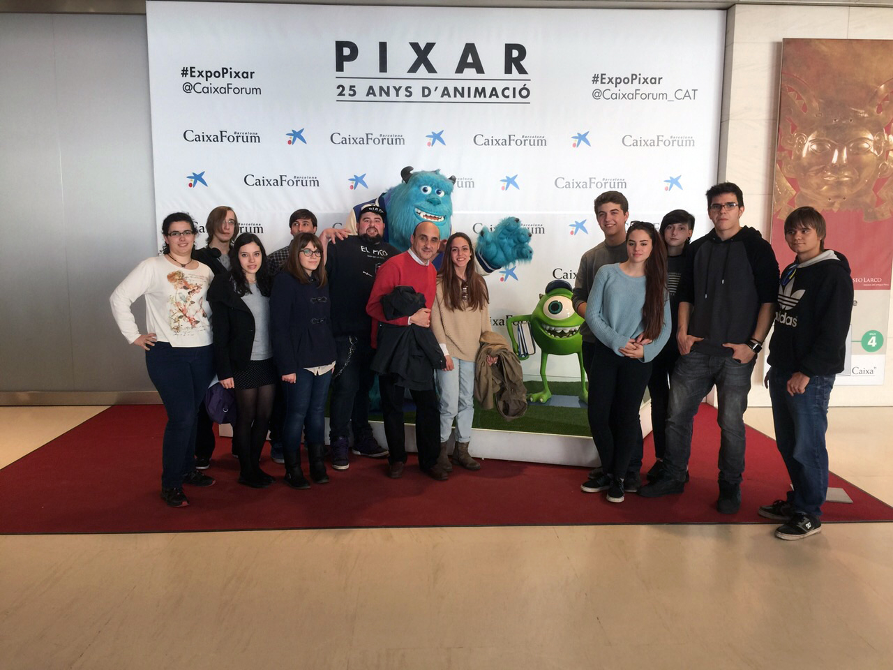 diseño-visita-pixar-barreira