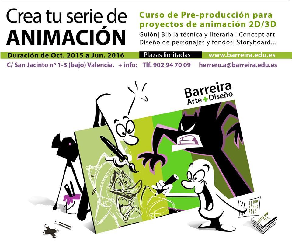 curso-preproduccion-animacion