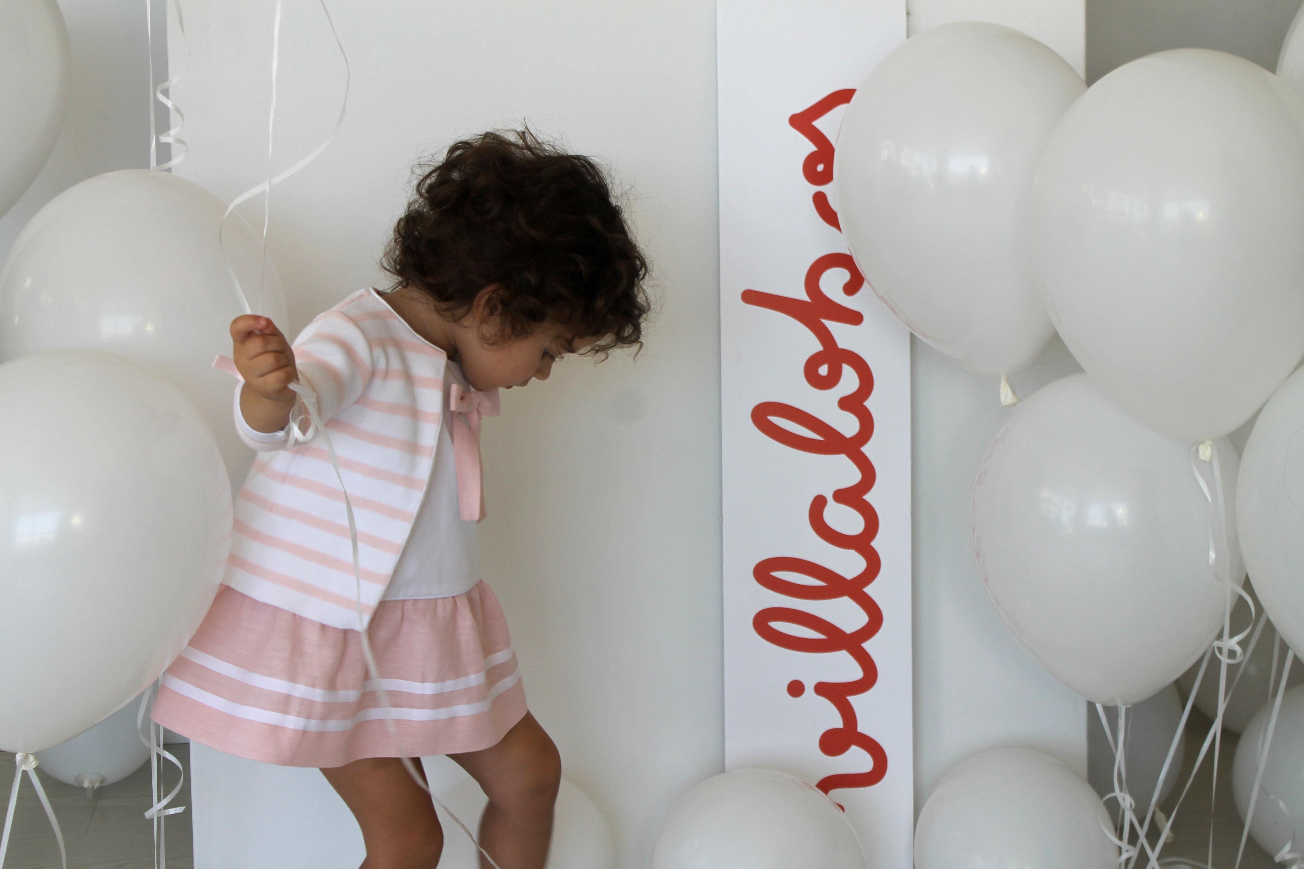ropa_infantil_villalobos