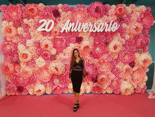 Verónica Jiménez