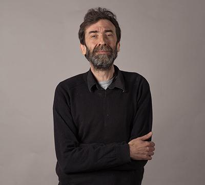 Profesores Barreira