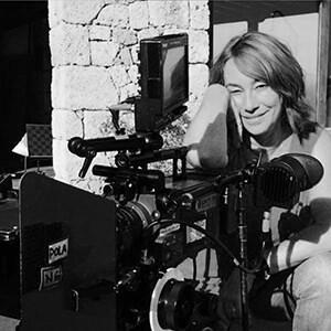 master de filmmaker