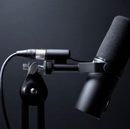 Máster radio