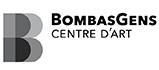 Logo Bombas Gens
