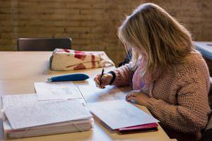 estudios superiores interiorismo valencia