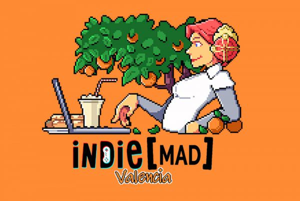 indie mad valencia
