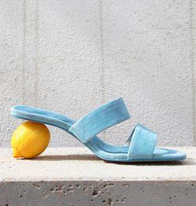 master calzado bolsos