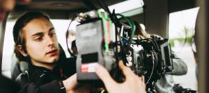 masteres cine valencia