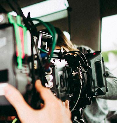masteres cine barreira