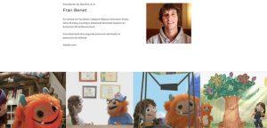 portfolio nueva web barreira