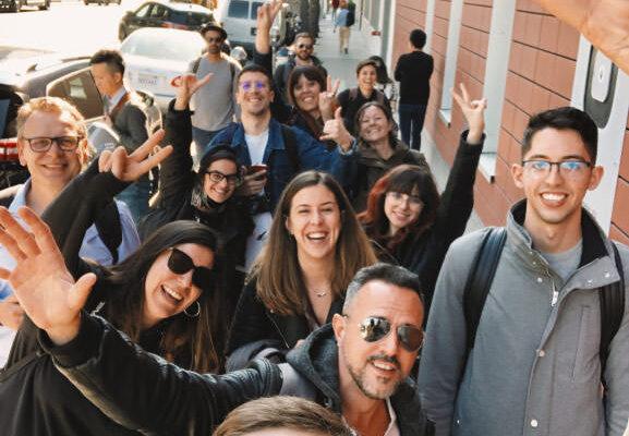 selfie-san-francisco-digital-minds-barreira